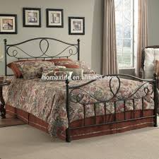 simple design queen metal bed frame buy simple design queen