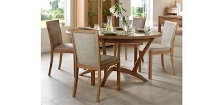 Extended Dining Table Gothenburg Oval Extending Dining Table Arighi Bianchi