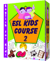 esl worksheets lesson plan materials activities to teach esl