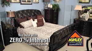 Gaylon Bedroom Set Ashley Furniture Sectional Ashley Furniture Homestore Bryant Arkansas Youtube