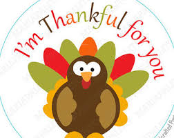 thanksgiving stickers turkey thanksgiving stickers festival collections