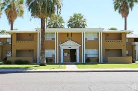 apartments for rent near light rail phoenix az low income apartments for rent in phoenix az apartments com