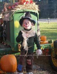 scarecrow costume scarecrow costume ideas diy projects craft ideas how to s for