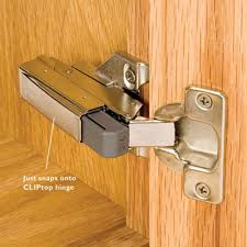 hinge kitchen cabinet doors kitchen cabinet blum overlay hinges where to buy blum hinges