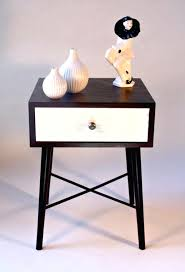 Accent Table Canada Modern Accent Tables Creative Of Modern Accent Table Studio Modern