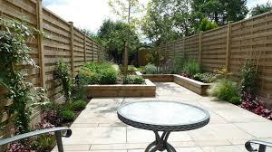 collection cheap garden ideas uk photos free home designs photos
