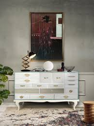 Sideboards And Buffets Contemporary Best Buffets And Cabinets For Modern Bedrooms