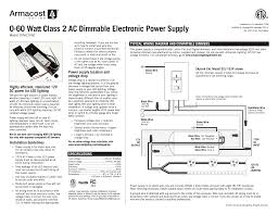 lutron skylark 150 new single pole dimmer switch wiring diagram