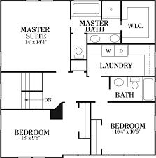 furniture wonderful basement floor plans and interior decoration