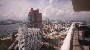 continuum on south beach condo short term vacation furnished