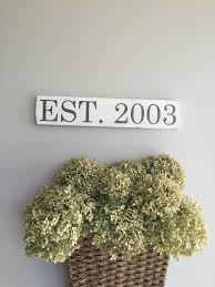 Personalized Wood Signs Home Decor 97 Best My Signs Images On Pinterest Distressed Signs Planking