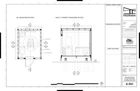 100 organic floor plan rise organic ghar in lal kuan