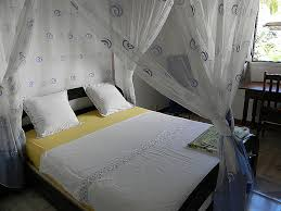 chambres d hotes ouest hotel ou chambre d hote inspirational nos offres bien ªtre chambres