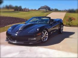 used c6 corvettes for sale callaway corvettes for sale used 2018 2019 car release and reviews