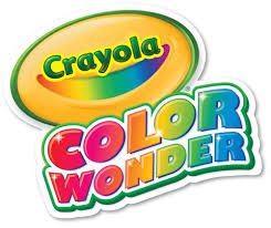 orangeonions com color you world not your walls crayola color