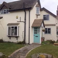 photo gallery before and after house painting never paint again uk