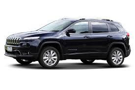 rhino jeep cherokee 2017 jeep cherokee longitude 4x4 3 2l 6cyl petrol automatic suv