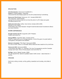 resume templates word accountant trailers movie previews 12 elegant stock of copy and paste resume template resume sle