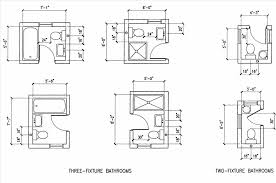 dimensions master bathroom floor plans antevorta co layout free