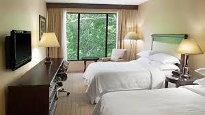 hotels in chapel hill nc chapel hill hotels sheraton chapel hill