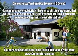 how to go solar 34 best solar memes images on renewable energy solar