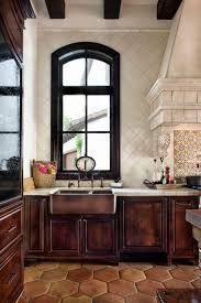 Colonial Style Windows Inspiration Best 25 Spanish Colonial Kitchen Ideas On Pinterest Spanish
