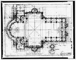 Ancient Roman Villa Floor Plan by Ancient Roman House Floor Plan Roman Floor Plans Unique House