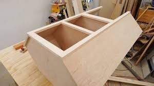 how to build an corner cabinet a corner cabinet kitchen cabinet