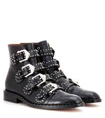 womens leather ankle boots sale givenchy shoes ankle boots sale for wholesale givenchy