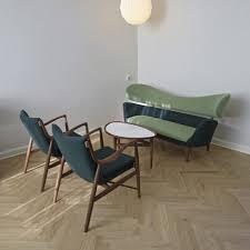 scandinavian furniture scan designiture southeast th avenue portland or scandinavian