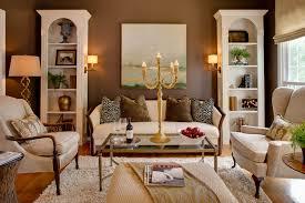 living room ideas sitting room decor gentleman s gazette