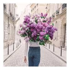 livraison de fleurs au bureau livraison de fleurs on instagram