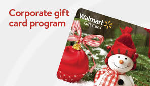 christmas day hours walmart target gift cards specialty gifts cards restaurant gift cards