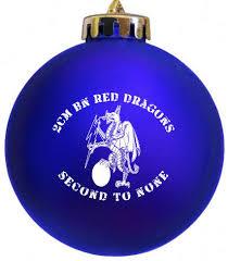 fundraising ornaments unique idea for easy fundraiser