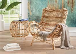 Grandin Road Outdoor Rugs Indoor Rattan Furniture A Natural Art Form Grandin Road Blog