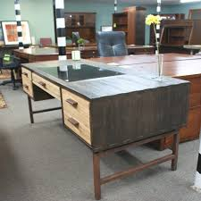 Used Office Furniture Minneapolis by Buy Used Furniture Buy Used Furniture Albany Ny We Buy And Sell