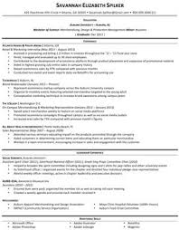 Education In Resume Sample by Economics Coursework Examples