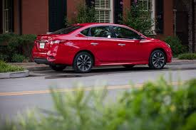 nissan canada go auto 2017 nissan sentra reviews and rating motor trend canada