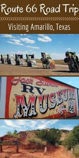who sings cadillac ranch cadillac ranch amarillo cadillac road trips and ranch
