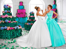 helen miller bridal boutique 73 photos u0026 40 reviews