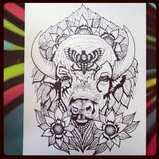209 best ink images on pinterest drawing creativity and draw