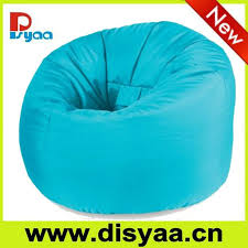 water bean bag water bean bag suppliers and manufacturers at