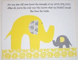 baby nursery wall art decorations for baby nursery kids room and