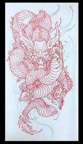 japanese tattoo google søgning u2026 pinteres u2026