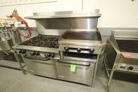 Kitchen Appliance Auction - previous auctions m davis group auctions real estate pittsburgh