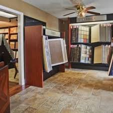 pacific coast flooring closed flooring 975 a rancheros dr