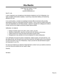 administrative assistant resume templates executive administration sle resume 13 assistant exles