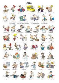 kitchen safety worksheet mika pinterest worksheets