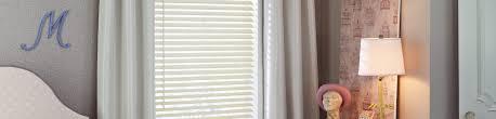 horizontal blinds houstonblind