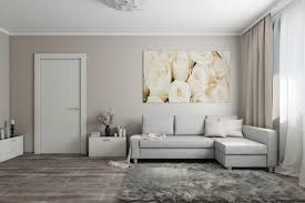 living room curtains singapore curtains with homey feeling